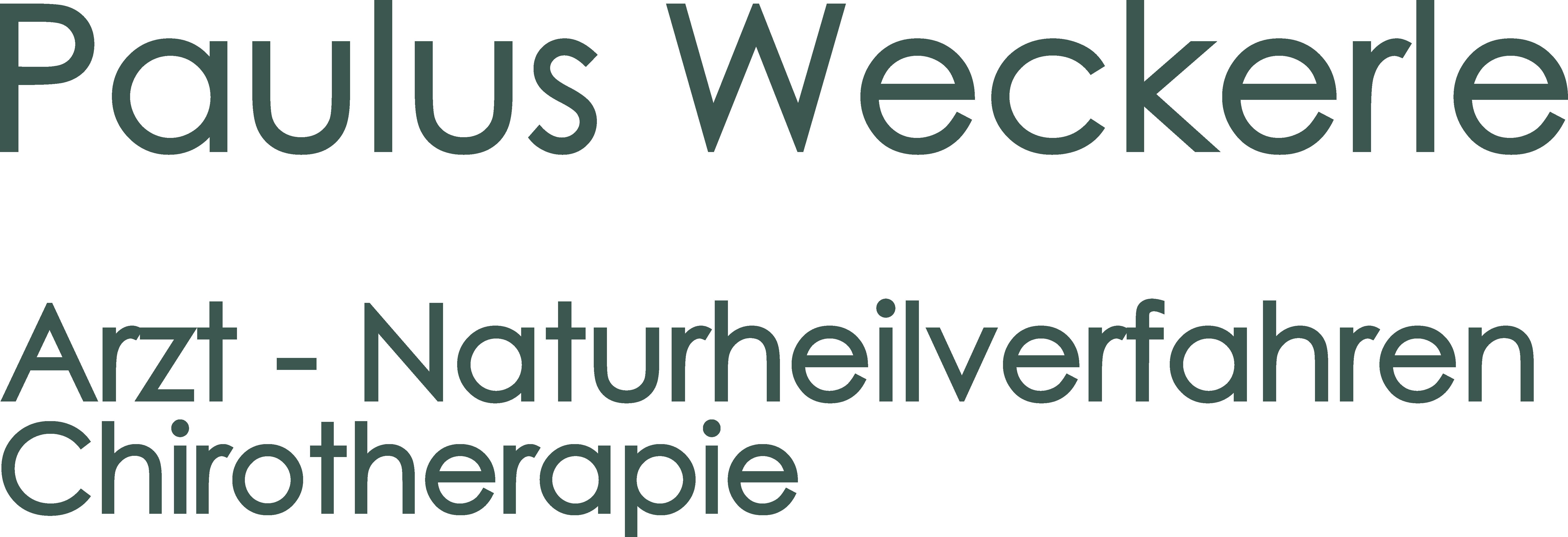 paulus-weckerle.de
